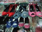 Sepatu Hand Made